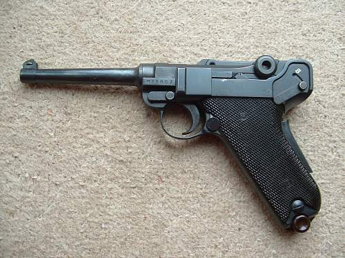 Click image for larger version.  Name:1944 M1929 Swiss Luger (5).jpg Views:18 Size:189.5 KB ID:811383