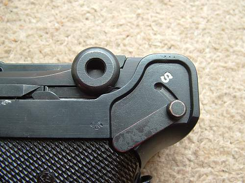 Click image for larger version.  Name:1944 M1929 Swiss Luger (9).jpg Views:28 Size:138.0 KB ID:811387