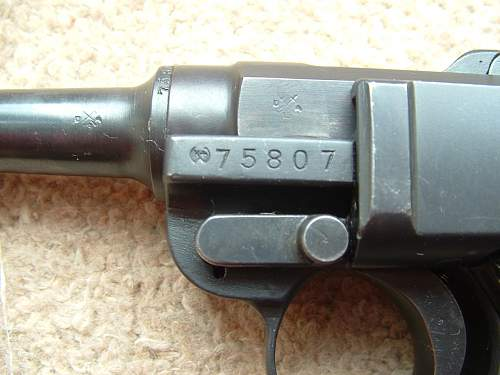 Click image for larger version.  Name:1944 M1929 Swiss Luger (18).jpg Views:11 Size:93.4 KB ID:811396