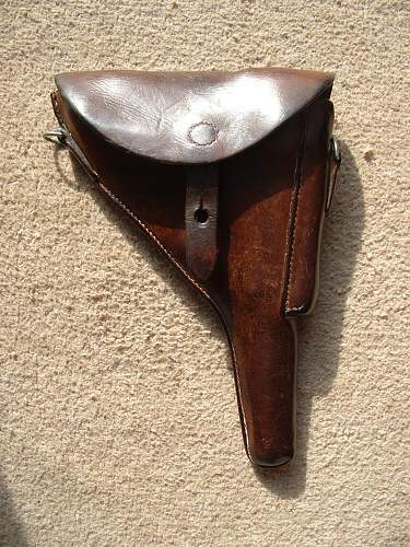 Click image for larger version.  Name:swiss holster 001.jpg Views:150 Size:211.2 KB ID:819589