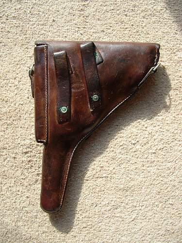 Click image for larger version.  Name:swiss holster 002.jpg Views:217 Size:215.0 KB ID:819590