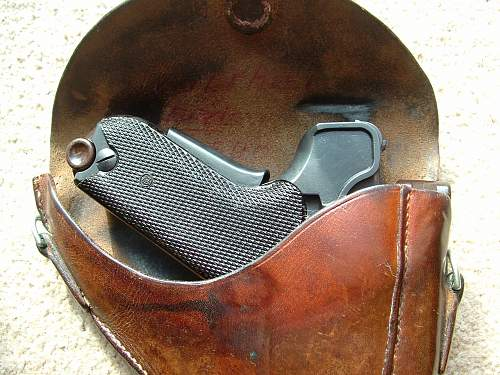 Click image for larger version.  Name:swiss holster 011.jpg Views:57 Size:175.3 KB ID:819597