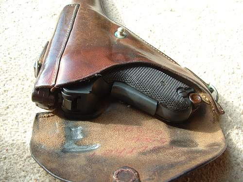 Click image for larger version.  Name:swiss holster 012.jpg Views:74 Size:151.2 KB ID:819598