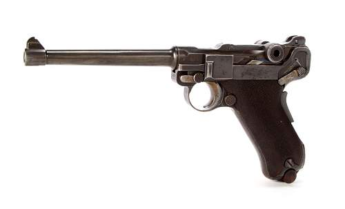 Click image for larger version.  Name:Navy luger 1.jpg Views:44 Size:44.9 KB ID:843719