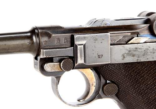 Click image for larger version.  Name:navy luger 2.jpg Views:252 Size:132.5 KB ID:843722