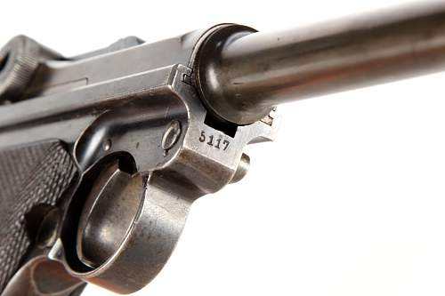 Click image for larger version.  Name:navy luger 3.jpg Views:71 Size:84.3 KB ID:843723