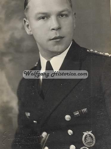 Wolfgang Historica