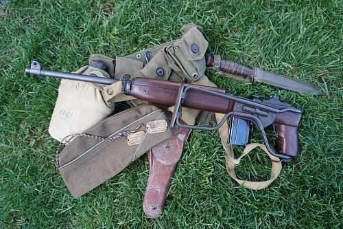 Long Island NY Antique Historical Gun and Militaria Show - Feb 22/23