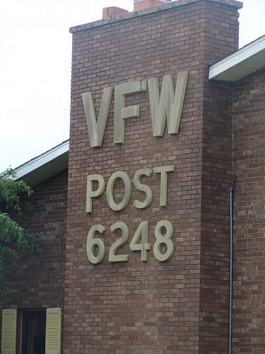 Click image for larger version.  Name:DecaturVFW2.jpg Views:59 Size:123.5 KB ID:245349