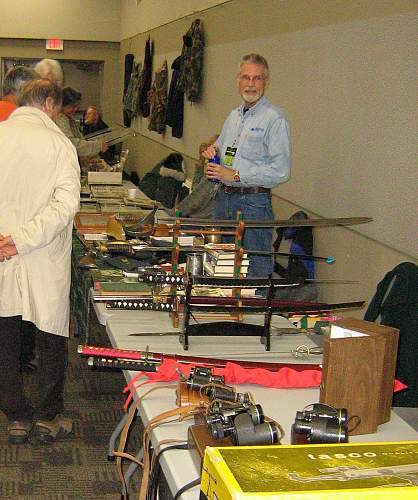 Click image for larger version.  Name:HACS Show Oct 16 2011 009.jpg Views:58 Size:252.8 KB ID:252100