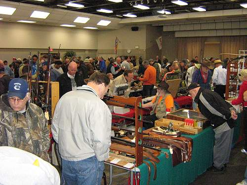 Click image for larger version.  Name:HACS Show Oct 16 2011 030.jpg Views:103 Size:252.2 KB ID:252138