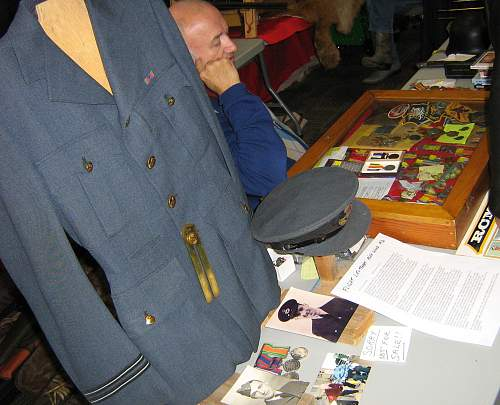 Click image for larger version.  Name:HACS Show Oct 16 2011 047.jpg Views:67 Size:253.8 KB ID:252149