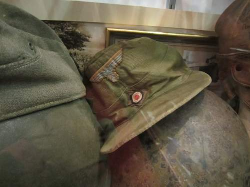 Click image for larger version.  Name:Gettysburg 149.jpg Views:790 Size:216.8 KB ID:508069