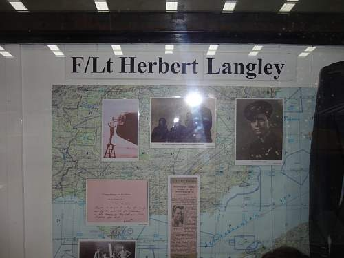 Click image for larger version.  Name:FLT Herbert Langley.jpg Views:55 Size:312.8 KB ID:538325
