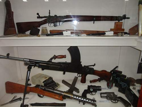 Click image for larger version.  Name:Weapons.jpg Views:135 Size:305.4 KB ID:538326