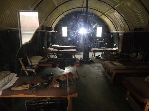 Click image for larger version.  Name:Barracks.jpg Views:65 Size:307.5 KB ID:538327
