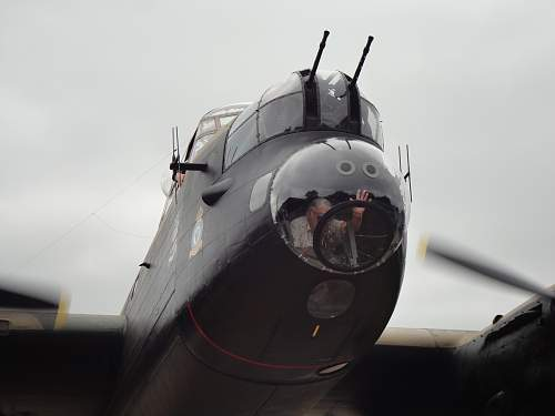 Click image for larger version.  Name:Just Jane (5).jpg Views:67 Size:297.0 KB ID:538332