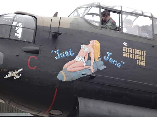 Click image for larger version.  Name:Just Jane (6).jpg Views:74 Size:304.6 KB ID:538334