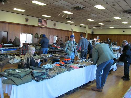 Click image for larger version.  Name:HHVFW (3).jpg Views:56 Size:322.0 KB ID:603707