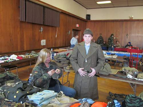Click image for larger version.  Name:HHVFW (12).jpg Views:72 Size:314.5 KB ID:603716