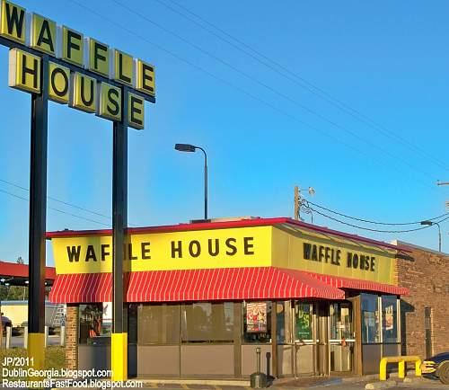 Click image for larger version.  Name:WAFFLE-HOUSE-Dublin-Georgia-Waffle-House-Diner-Restaurant-Dublin-GA_.jpg Views:32 Size:183.7 KB ID:809149