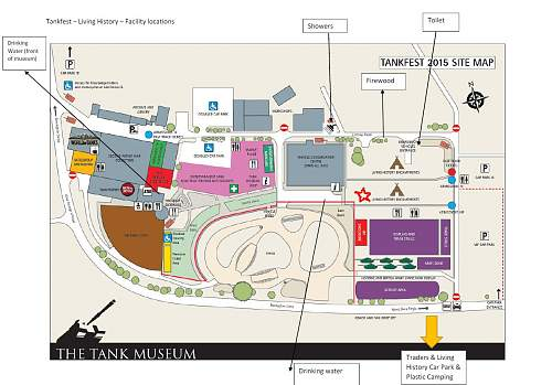 Click image for larger version.  Name:Map.jpg Views:424 Size:149.6 KB ID:852080