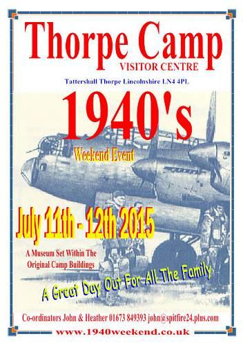 Click image for larger version.  Name:Thorpe Camp 1940s weekend - vintageladyoflincoln_blogspot_co_uk.jpg Views:43 Size:144.6 KB ID:859040