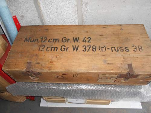 Click image for larger version.  Name:12cm Ammo Box - 2nd.jpg Views:135 Size:133.3 KB ID:864471