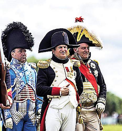 Click image for larger version.  Name:napoleon.jpg Views:47 Size:224.2 KB ID:978163