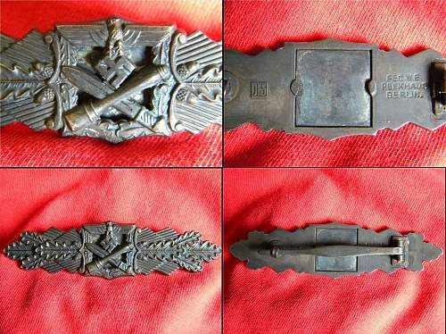 Click image for larger version.  Name:Close Combat Clasp.jpg Views:197 Size:204.6 KB ID:203678