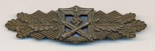 Click image for larger version.  Name:combatbadge1.jpg Views:94 Size:41.7 KB ID:435618