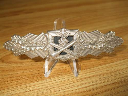 Click image for larger version.  Name:clasp front.jpg Views:182 Size:324.1 KB ID:683323