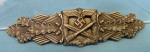 Name:  p_30808_german-wwii-bronze-close-combat-clasp-peekhaus-fll.jpg Views: 153 Size:  10.0 KB