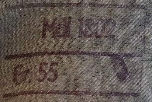 1380954
