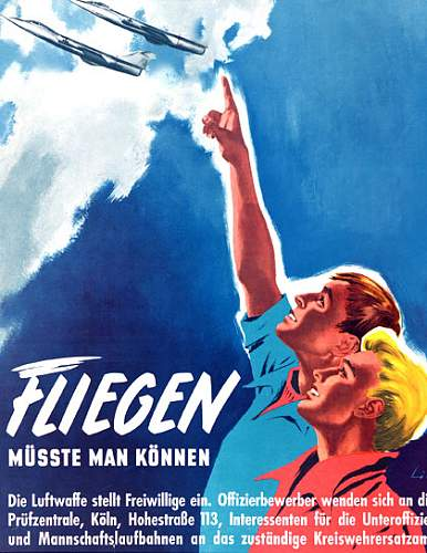 Click image for larger version.  Name:08_Fliegen-1962_420.jpg Views:84 Size:75.9 KB ID:26936