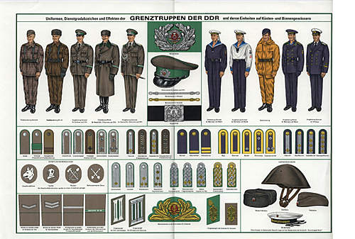 Click image for larger version.  Name:DDR-Grenztruppen.JPG Views:677 Size:191.7 KB ID:434795