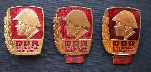 Click image for larger version.  Name:DDR-13_BA-NVA-1.JPG Views:1121 Size:175.6 KB ID:540973