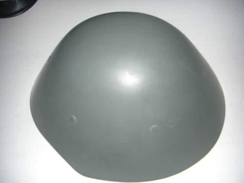 East German Parade Helmet