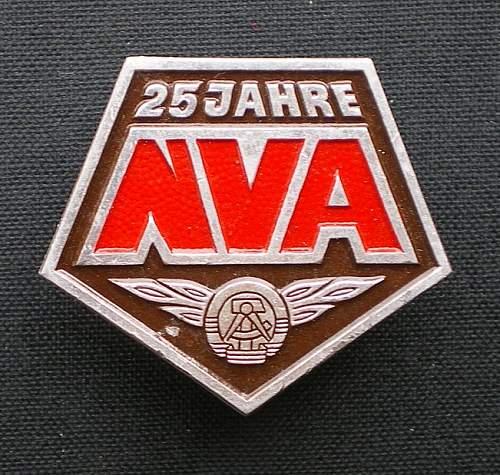 Click image for larger version.  Name:DDR-35_Jub_NVA_25.JPG Views:284 Size:152.1 KB ID:587464