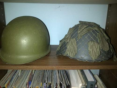 Click image for larger version.  Name:collection_helmets.jpg Views:763 Size:201.8 KB ID:600446