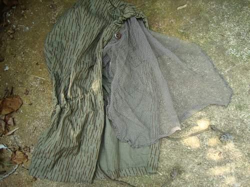 Nva m-56