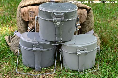 Click image for larger version.  Name:east german mess kits.jpg Views:530 Size:109.0 KB ID:837552