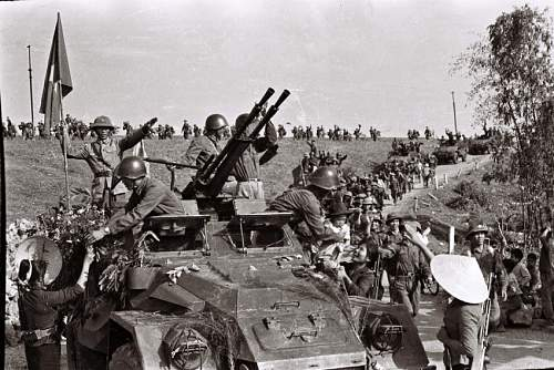 Click image for larger version.  Name:M56-Vietnam.jpg Views:1027 Size:139.9 KB ID:850093