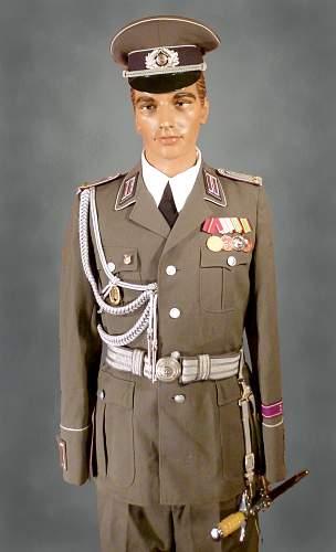 Click image for larger version.  Name:ZV officer dress uniform copy.jpg Views:2472 Size:217.2 KB ID:851536
