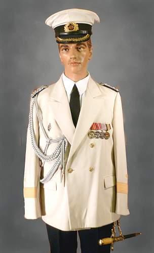 Click image for larger version.  Name:Navy dress uniform copy.jpg Views:1403 Size:202.0 KB ID:851760