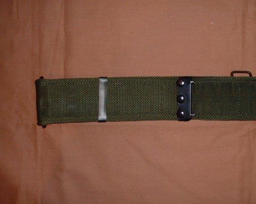 Name:  S95 belt.jpg Views: 63 Size:  27.2 KB