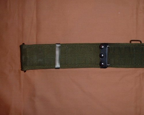 Name:  S95 belt.jpg