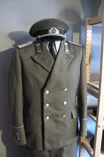 Dutch DDR-Collection