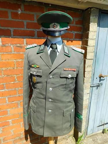 Click image for larger version.  Name:GST DDR.service dress.jkt.jpg Views:8 Size:249.6 KB ID:974915