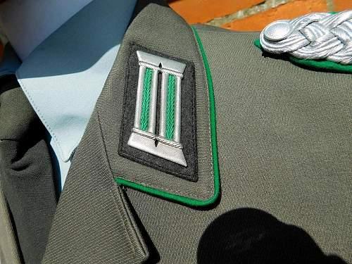Click image for larger version.  Name:GST DDR.service dress.litzen detail.jpg Views:8 Size:229.6 KB ID:974918